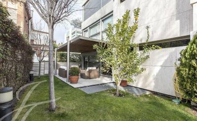 Sale Apartment Madrid