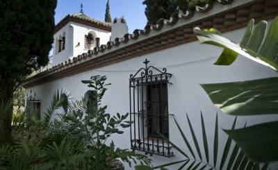 Sale Apartment Málaga