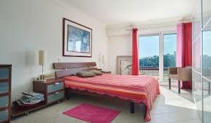 Sale Apartment Mandelieu-la-Napoule