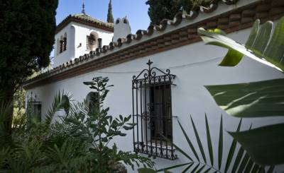 Sale Apartment Marbella