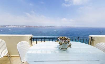 Sale Apartment Mellieha