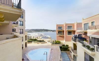 Sale Apartment Mellieha