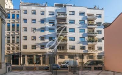Sale Apartment Milano