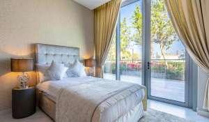Sale Apartment Mohammad Bin Rashid City