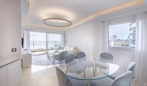 Sale Apartment Monaco