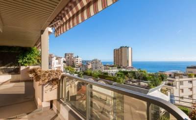 Sale Apartment Monaco