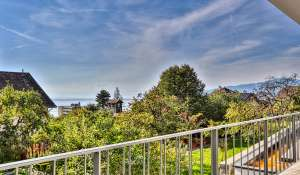 Sale Apartment Montreux