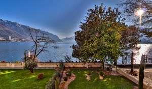 Sale Apartment Montreux