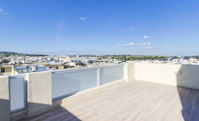 Sale Apartment Mosta