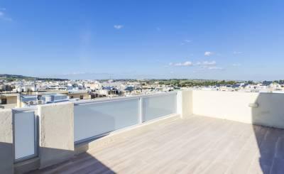 Sale Apartment Mosta