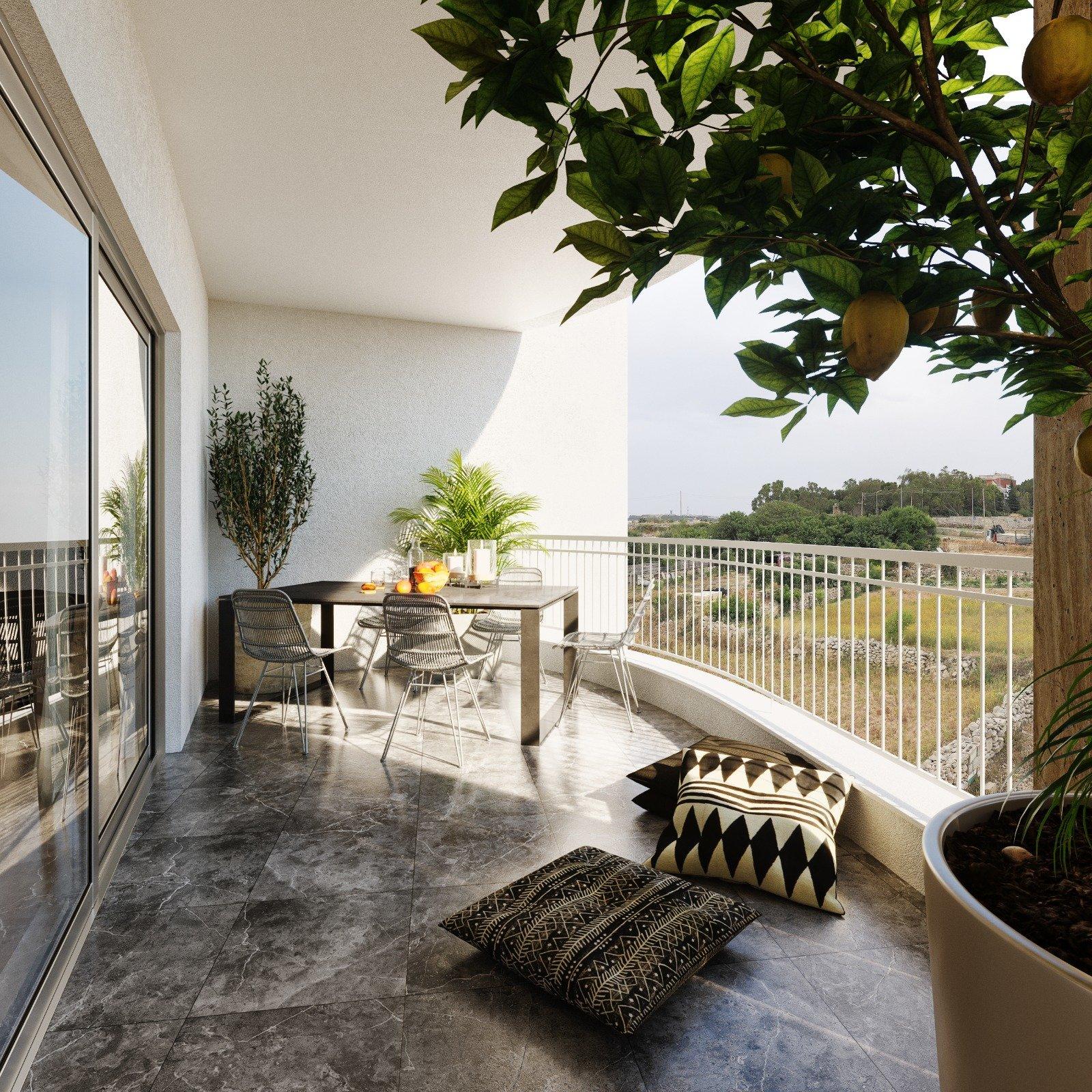 Ad Sale Apartment Mosta (MST) Ref:V1129MT