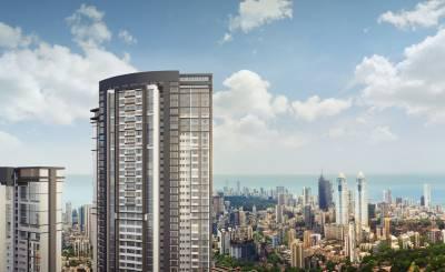 Sale Apartment Mumbai