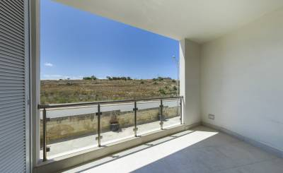 Sale Apartment Naxxar