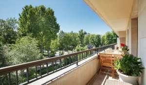 Sale Apartment Neuilly-sur-Seine