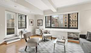 Sale Apartment New York
