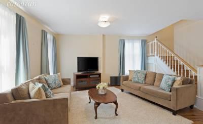 Sale Apartment New York