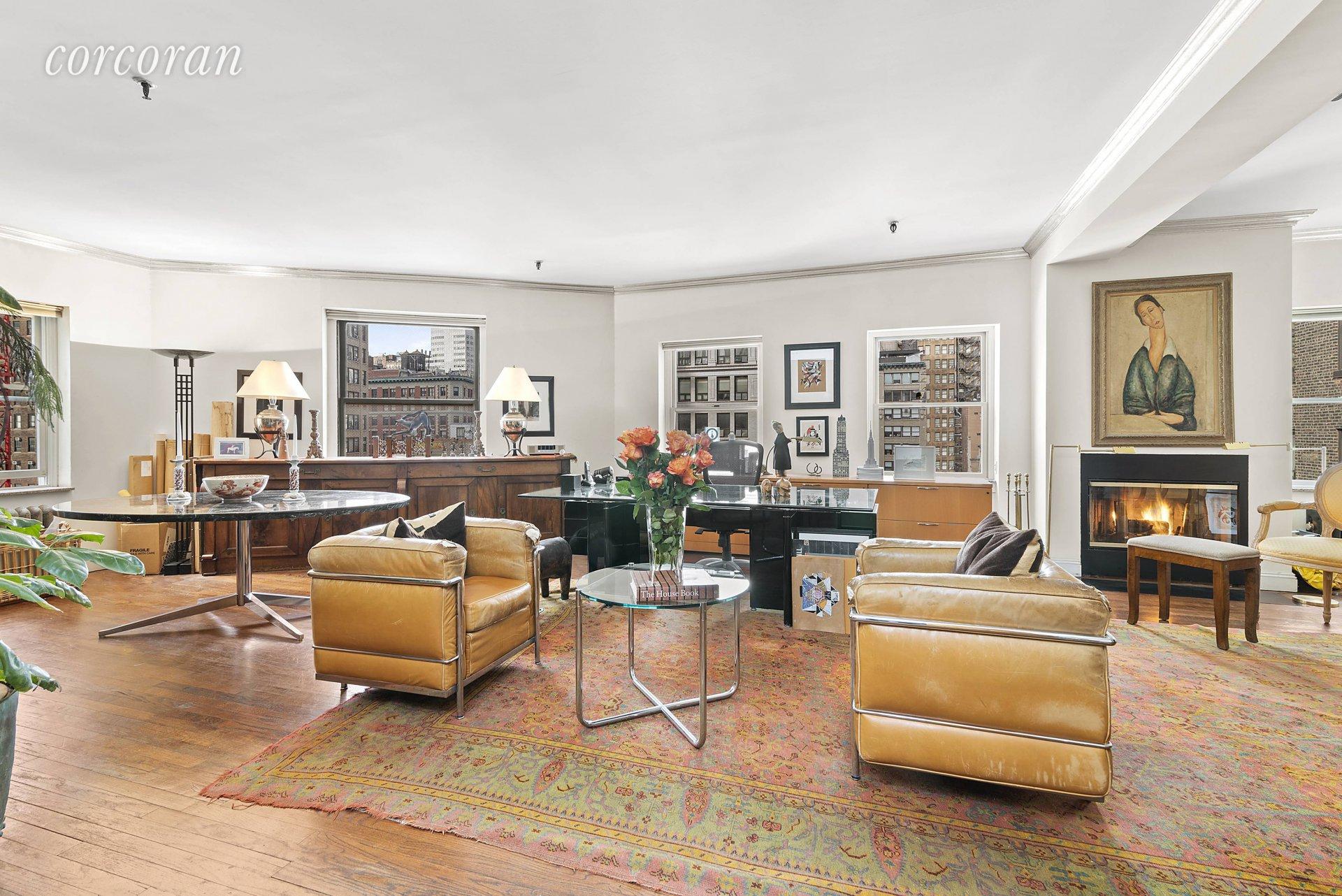 Ad Sale Apartment New York (10001) ref:5706211