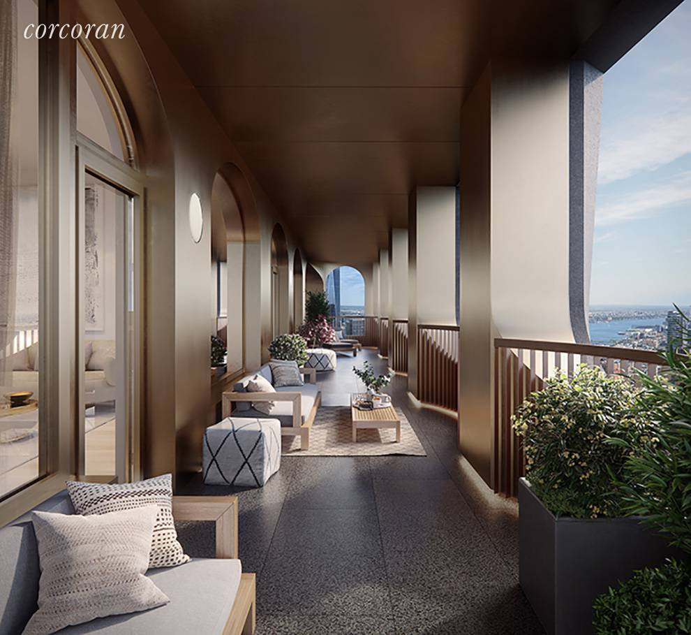 Apartment For Sale Nyc: Ad Sale Apartment New York (10038) Ref:5757551