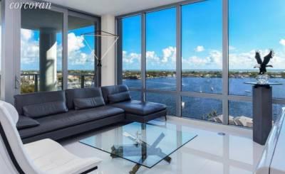 Sale Apartment North Palm Beach