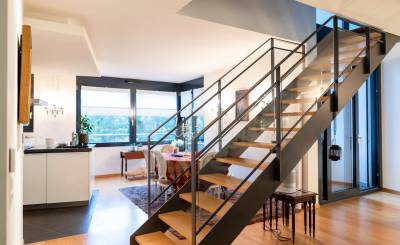 Sale Apartment Nyon
