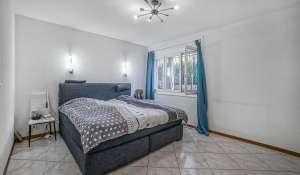 Sale Apartment Ollon