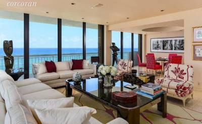 Sale Apartment Palm Beach