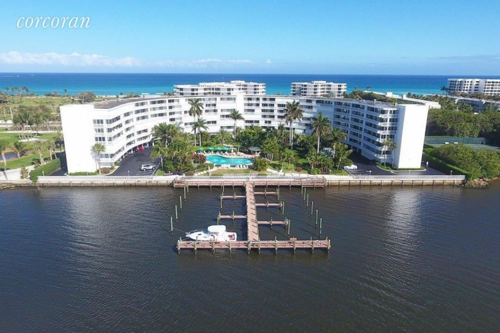 Ad Sale Apartment Palm Beach (33480) ref:11577