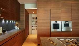 Sale Apartment Palm Jumeirah