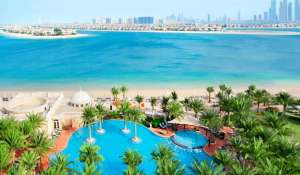 Sale Apartment Palm Jumeirah