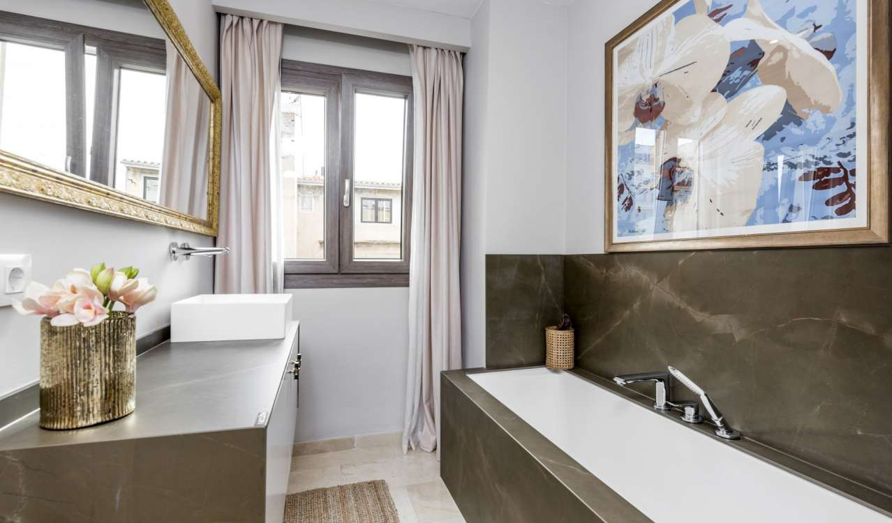 Sale Apartment Palma de Mallorca
