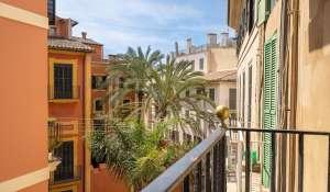 Sale Apartment Palma de Mallorca