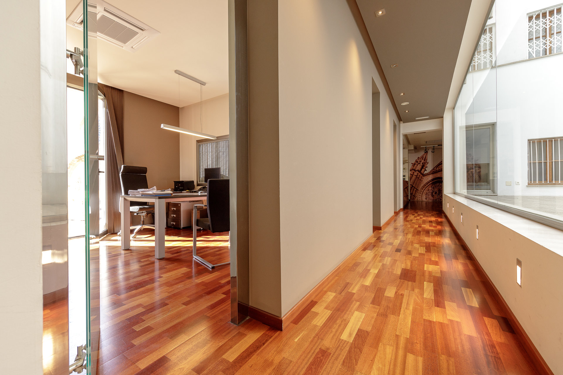 Ad Sale Apartment Palma de Mallorca (07001) ref:V0497PM