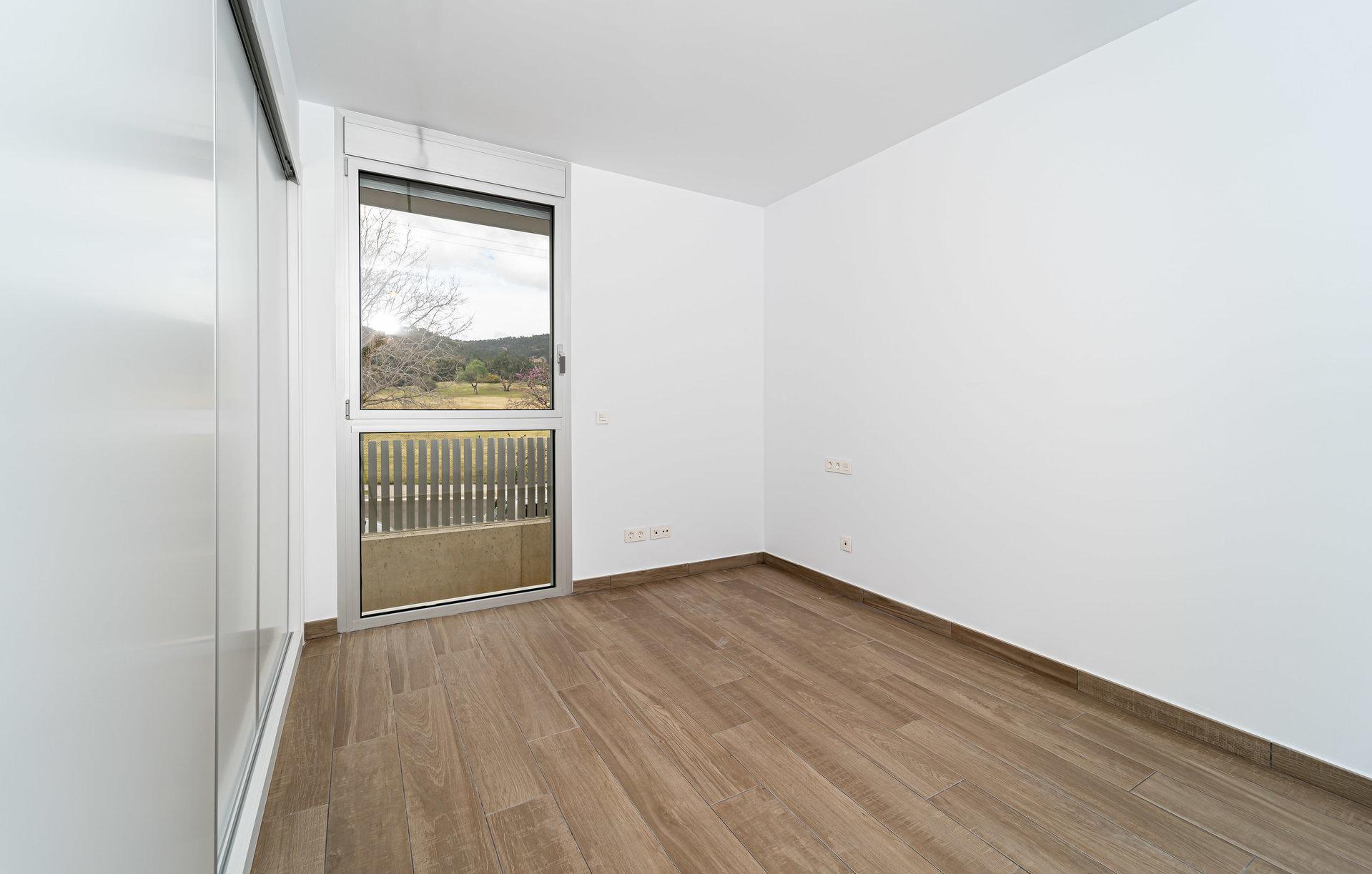 Ad Sale Apartment Palma de Mallorca Son Rapinya (07001 ...