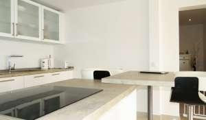 Sale Apartment Palmanova