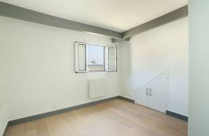 Sale Apartment Paris 1er