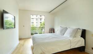 Sale Apartment Paris 8ème