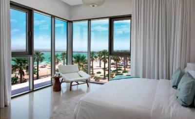 Sale Apartment Pearl Jumeirah