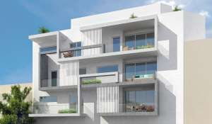 Sale Apartment Pembroke