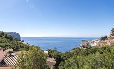 Sale Apartment Port d'Andratx