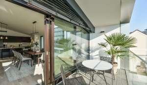 Sale Apartment Praha