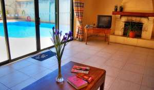 Sale Apartment Rabat