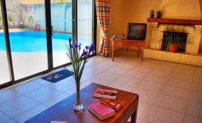 Sale Apartment Rabat