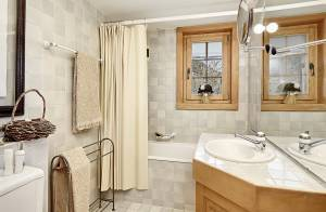 Sale Apartment Rougemont