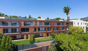Sale Apartment Saint-Jean-Cap-Ferrat
