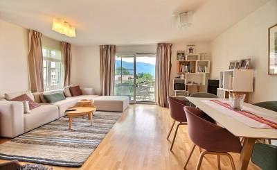 Sale Apartment Saint-Légier-La Chiésaz