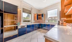 Sale Apartment Saint-Prex