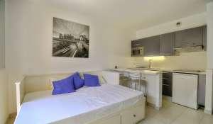 Sale Apartment Saint-Tropez