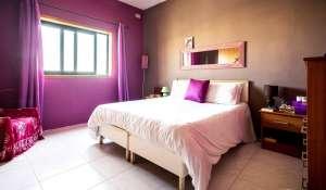 Sale Apartment San Gwann