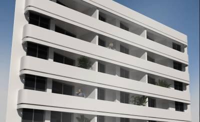 Sale Apartment San Pawl il-Bahar