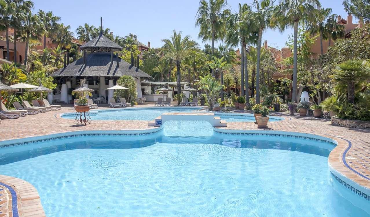 Sale Apartment Santa Ponsa